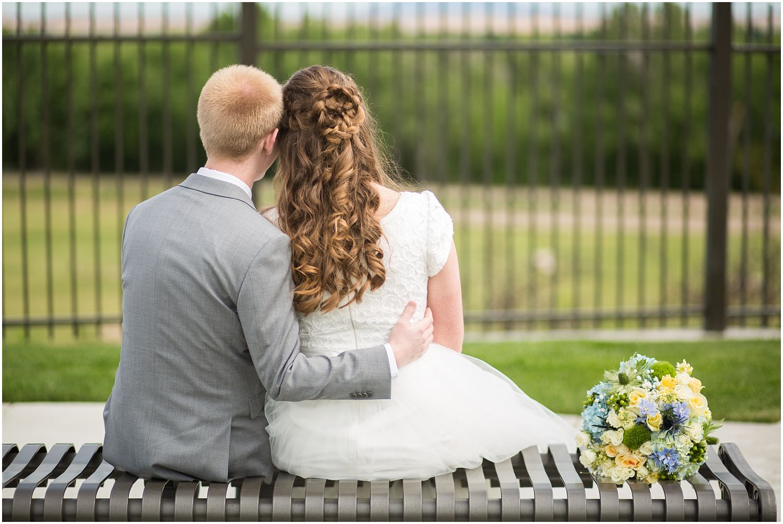 Wedding Photography_Meridian Idaho Temple_Boise Idaho_Spring_Tulips_Leah Southwick Photography_0011.jpg