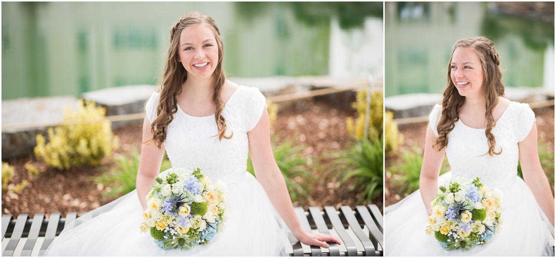 Wedding Photography_Meridian Idaho Temple_Boise Idaho_Spring_Tulips_Leah Southwick Photography_0013.jpg