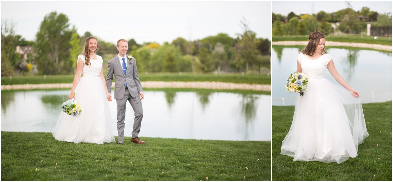 Wedding Photography_Meridian Idaho Temple_Boise Idaho_Spring_Tulips_Leah Southwick Photography_0017.jpg