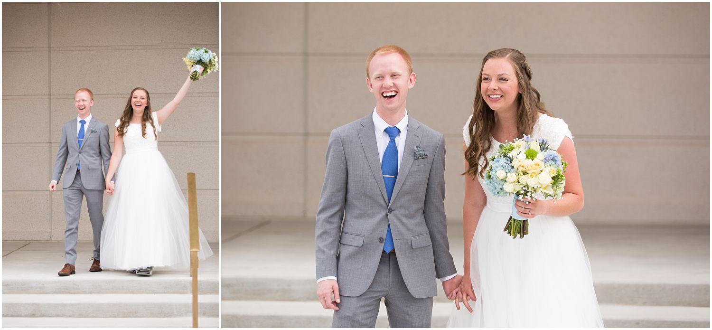 Wedding Photography_Meridian Idaho Temple_Boise Idaho_Spring_Tulips_Leah Southwick Photography_0018.jpg