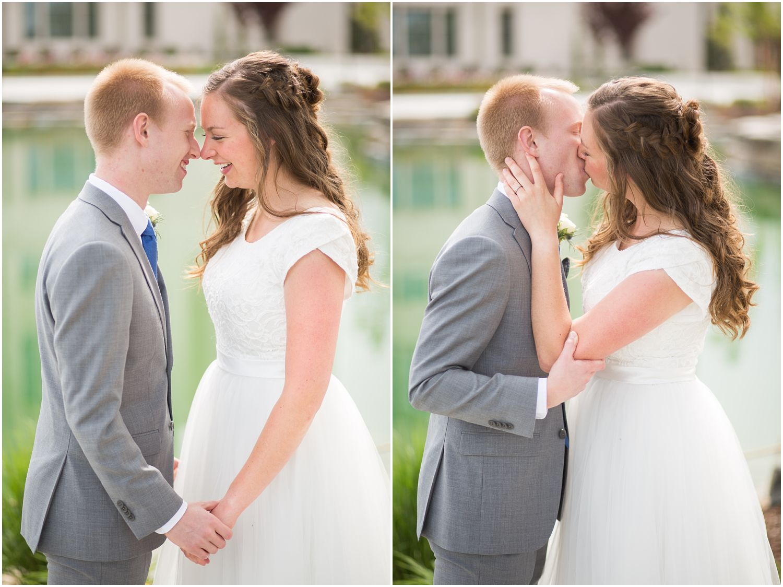 Wedding Photography_Meridian Idaho Temple_Boise Idaho_Spring_Tulips_Leah Southwick Photography_0020.jpg