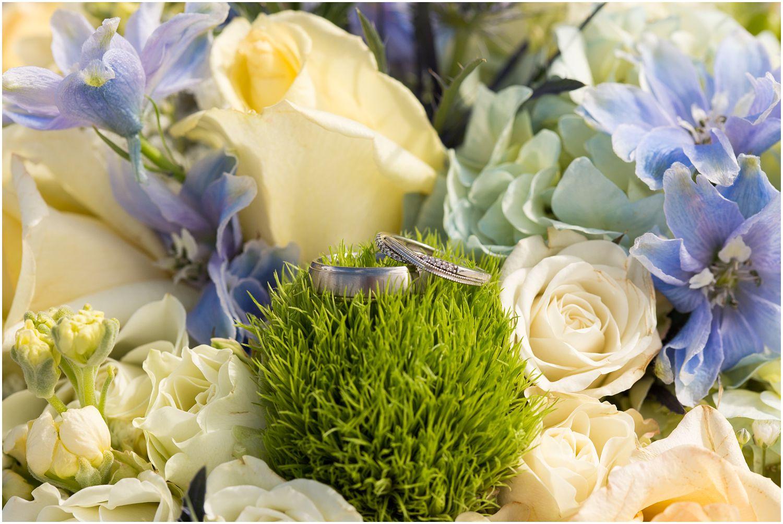 Wedding Photography_Meridian Idaho Temple_Boise Idaho_Spring_Tulips_Leah Southwick Photography_0021.jpg