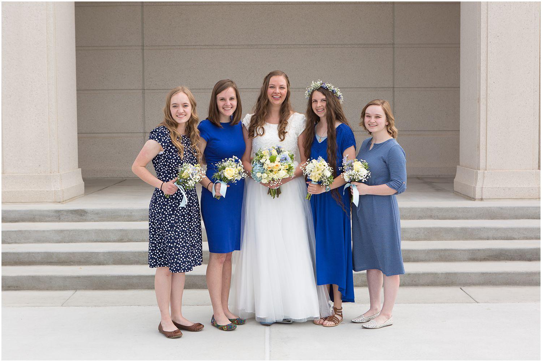 Wedding Photography_Meridian Idaho Temple_Boise Idaho_Spring_Tulips_Leah Southwick Photography_0023.jpg