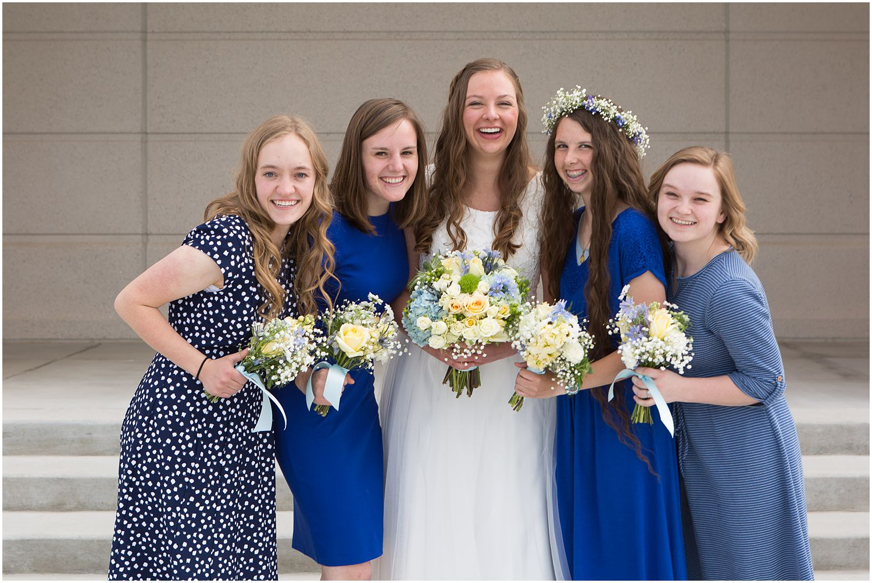Wedding Photography_Meridian Idaho Temple_Boise Idaho_Spring_Tulips_Leah Southwick Photography_0024.jpg