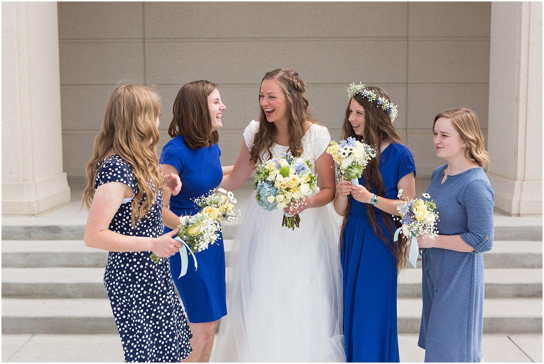 Wedding Photography_Meridian Idaho Temple_Boise Idaho_Spring_Tulips_Leah Southwick Photography_0026.jpg