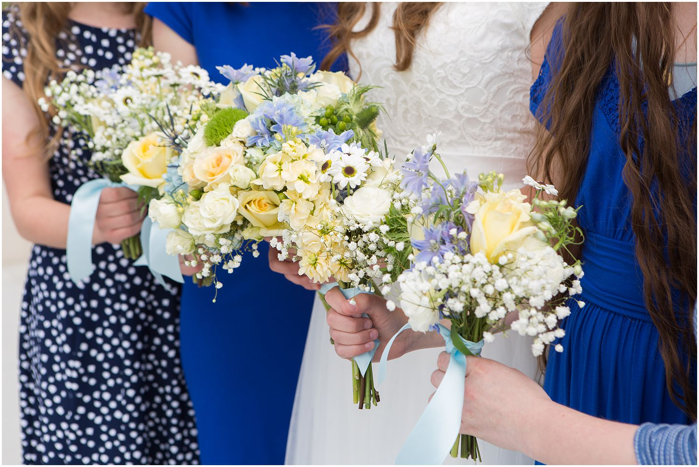 Wedding Photography_Meridian Idaho Temple_Boise Idaho_Spring_Tulips_Leah Southwick Photography_0025.jpg