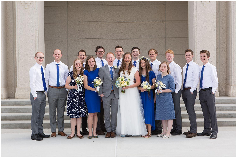 Wedding Photography_Meridian Idaho Temple_Boise Idaho_Spring_Tulips_Leah Southwick Photography_0027.jpg