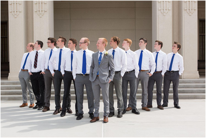 Wedding Photography_Meridian Idaho Temple_Boise Idaho_Spring_Tulips_Leah Southwick Photography_0028.jpg
