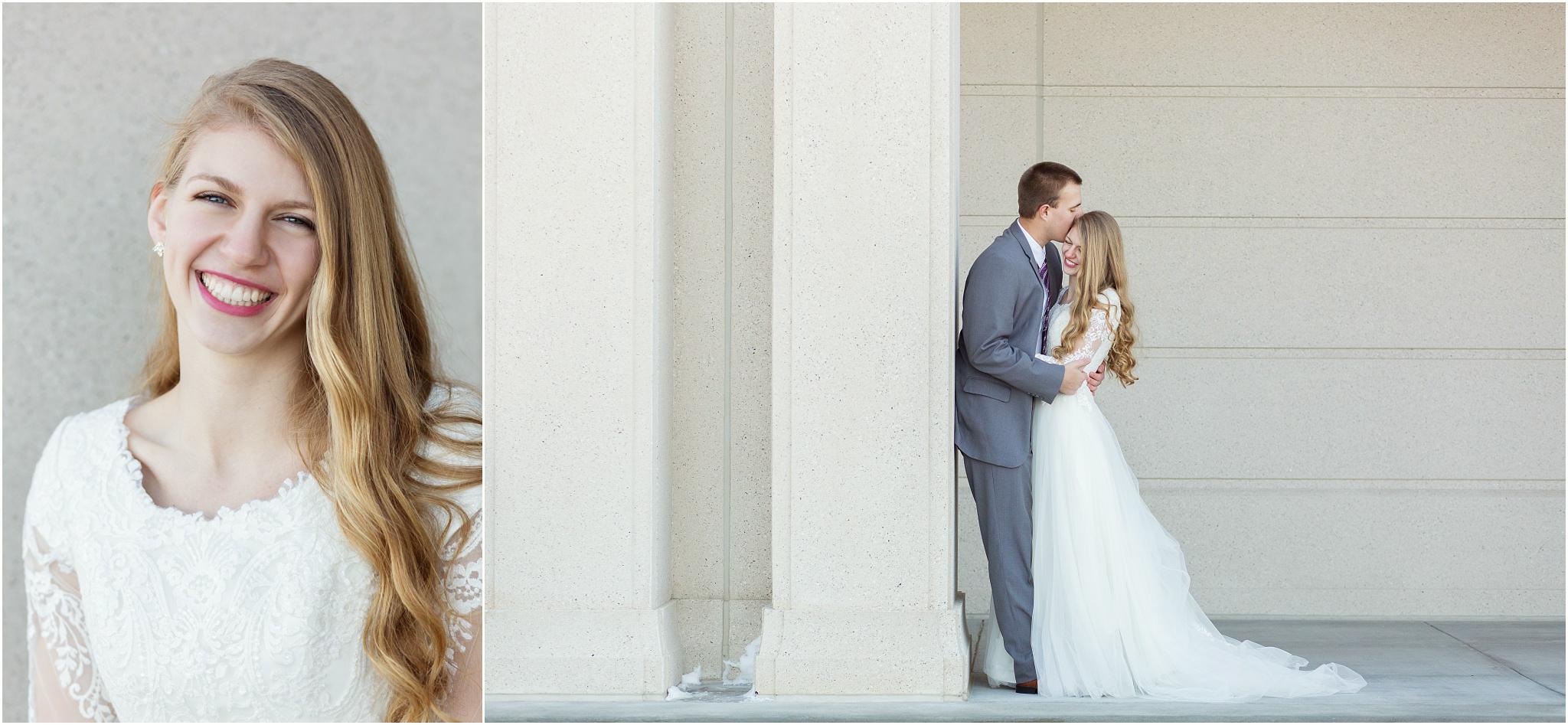 Wedding Photography_Meridian Idaho Temple_Boise Idaho_Leah Southwick Photography_0003.jpg
