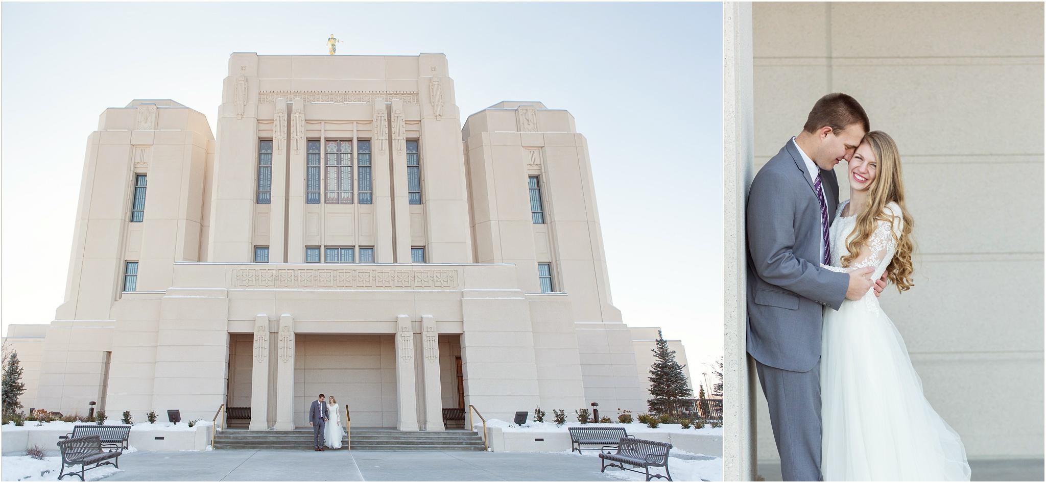 Wedding Photography_Meridian Idaho Temple_Boise Idaho_Leah Southwick Photography_0006.jpg