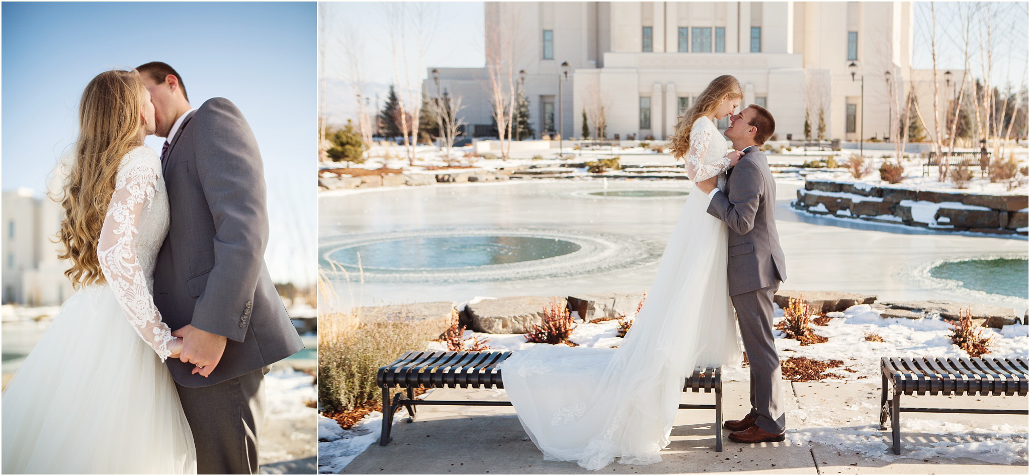 Wedding Photography_Meridian Idaho Temple_Boise Idaho_Leah Southwick Photography_0007.jpg