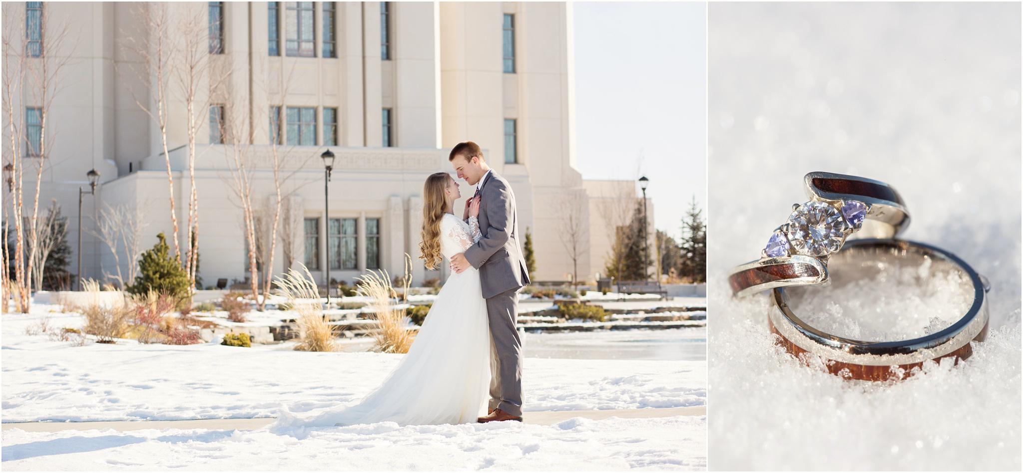 Wedding Photography_Meridian Idaho Temple_Boise Idaho_Leah Southwick Photography_0009.jpg