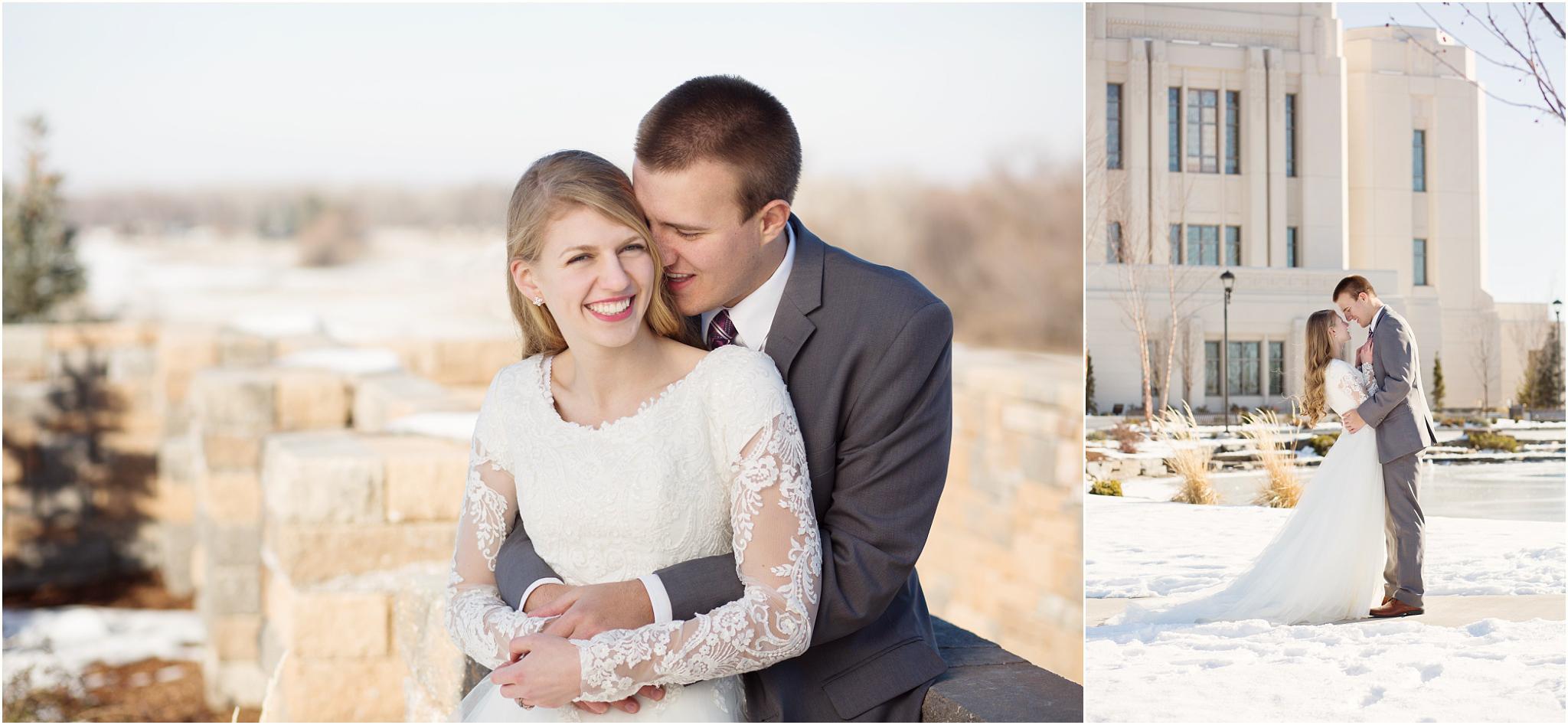Wedding Photography_Meridian Idaho Temple_Boise Idaho_Leah Southwick Photography_0008.jpg