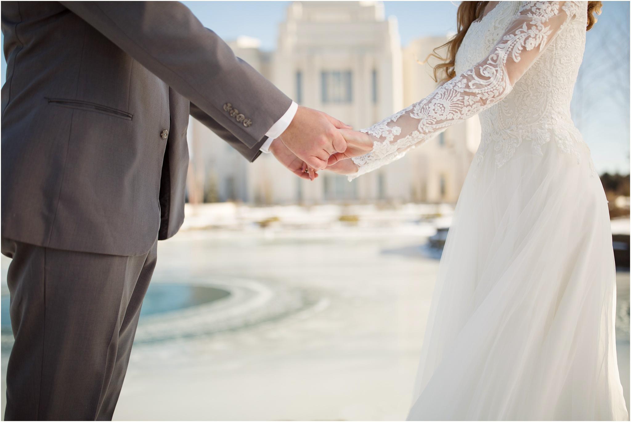 Wedding Photography_Meridian Idaho Temple_Boise Idaho_Leah Southwick Photography_0011.jpg