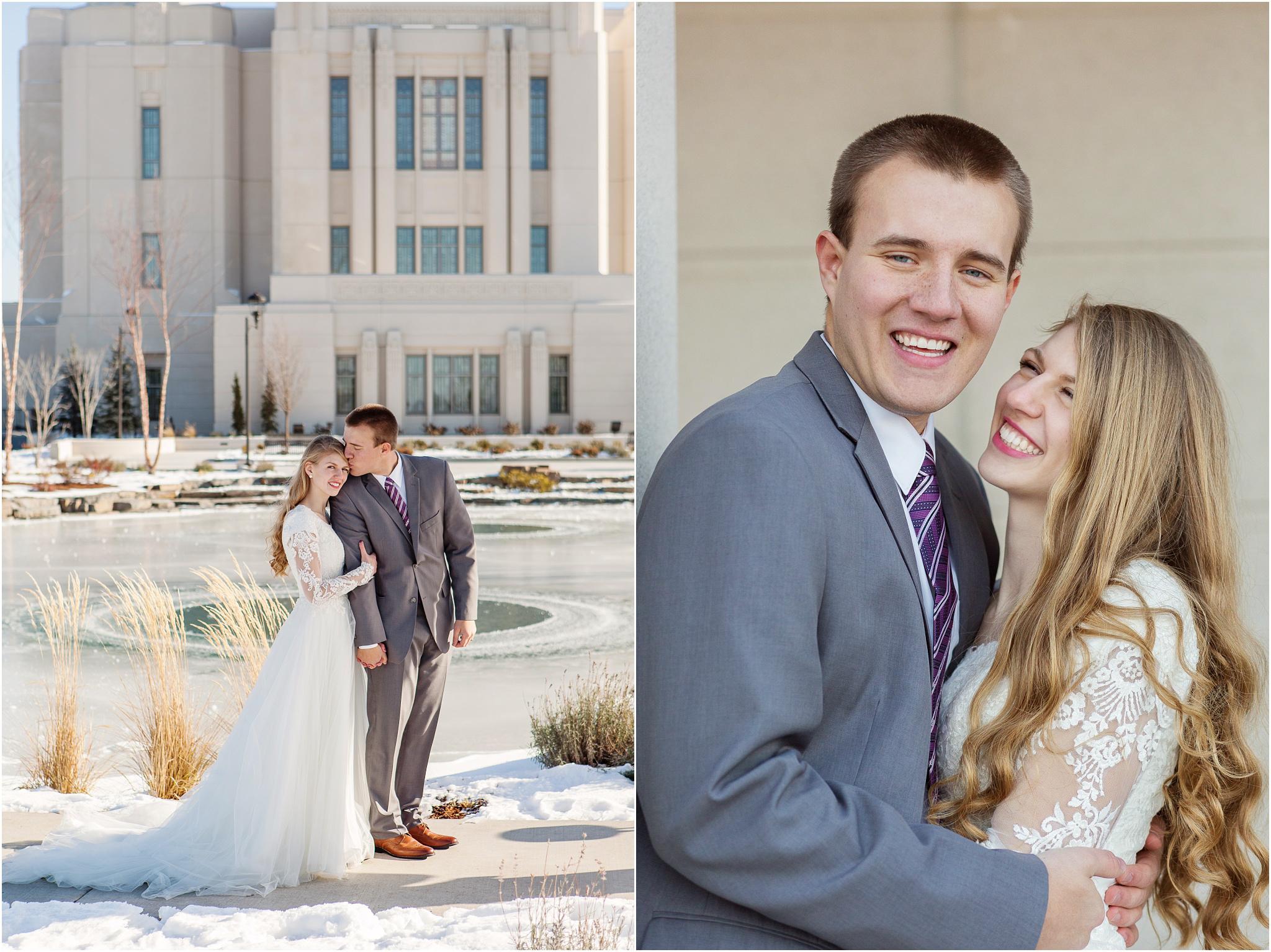 Wedding Photography_Meridian Idaho Temple_Boise Idaho_Leah Southwick Photography_0012.jpg