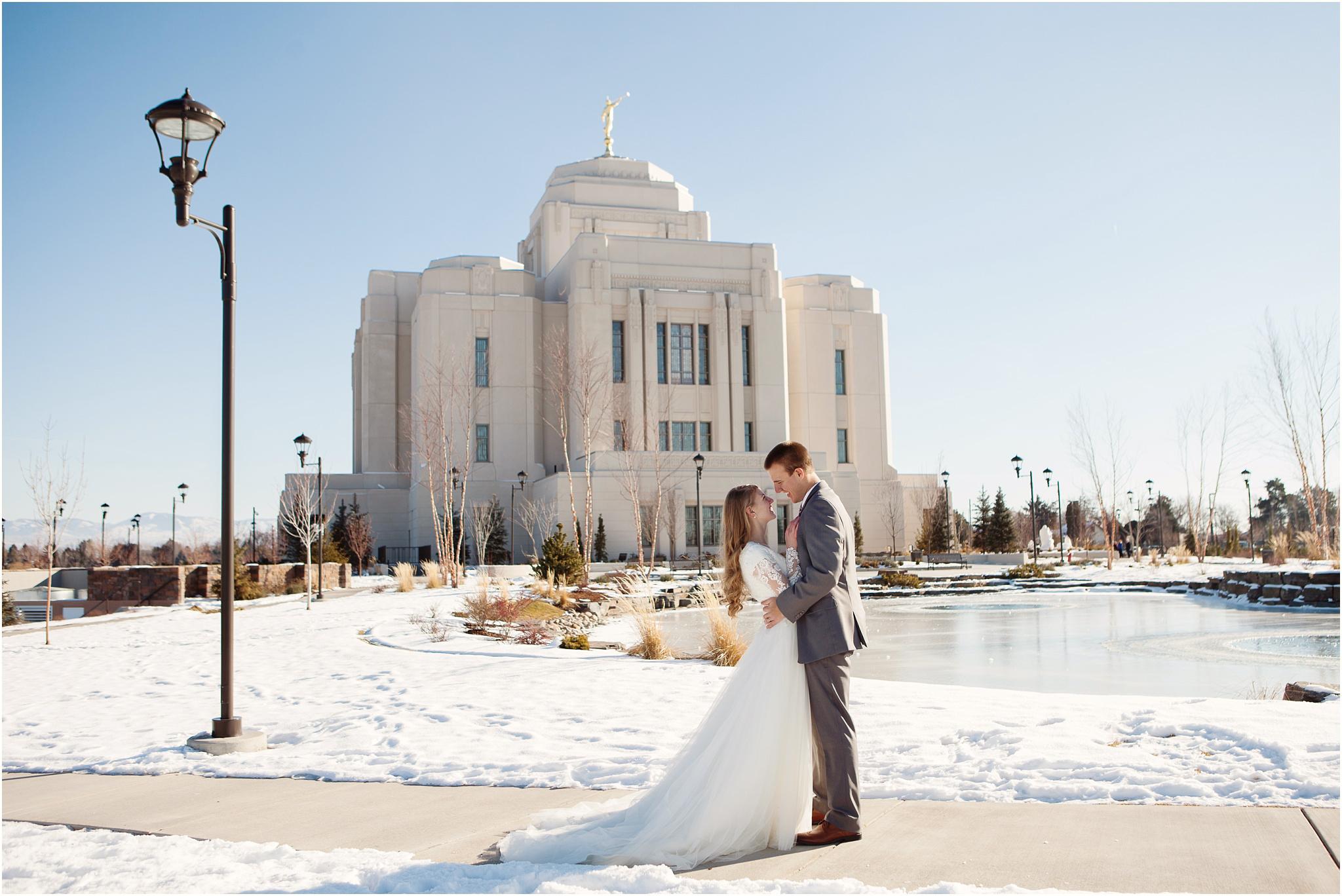 Wedding Photography_Meridian Idaho Temple_Boise Idaho_Leah Southwick Photography_0013.jpg