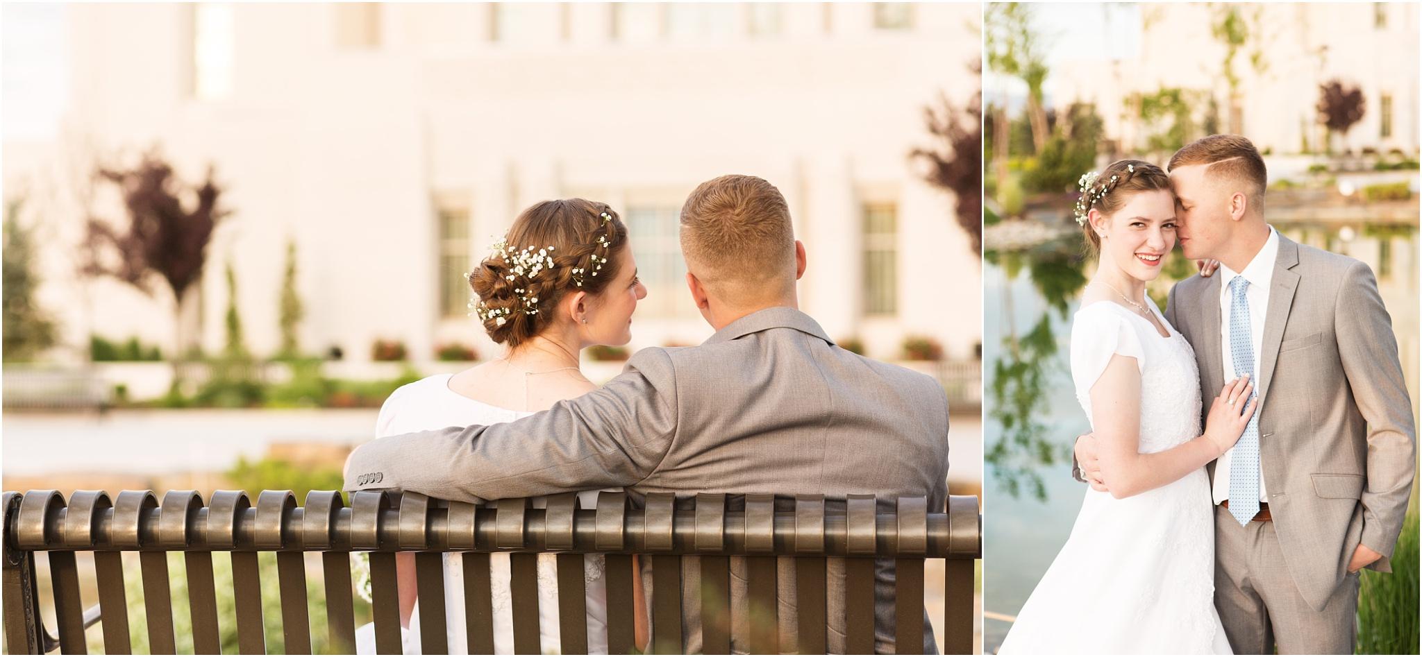 Wedding Photography_Meridian Idaho Temple_Boise Idaho_Leah Southwick Photography_0029.jpg