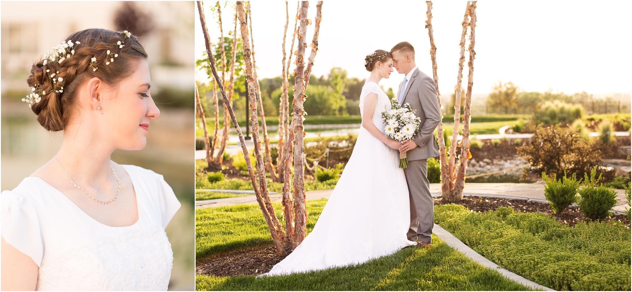 Wedding Photography_Meridian Idaho Temple_Boise Idaho_Leah Southwick Photography_0028.jpg