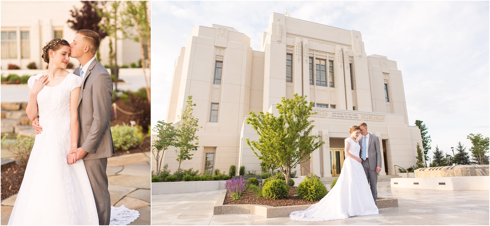Wedding Photography_Meridian Idaho Temple_Boise Idaho_Leah Southwick Photography_0031.jpg