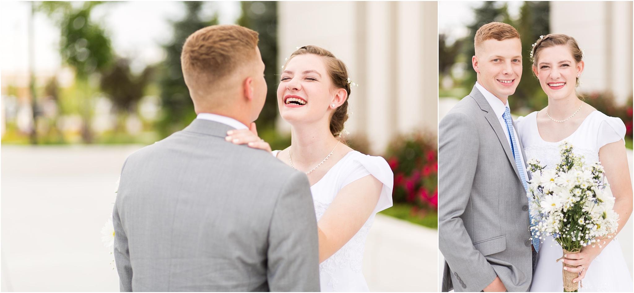 Wedding Photography_Meridian Idaho Temple_Boise Idaho_Leah Southwick Photography_0033.jpg