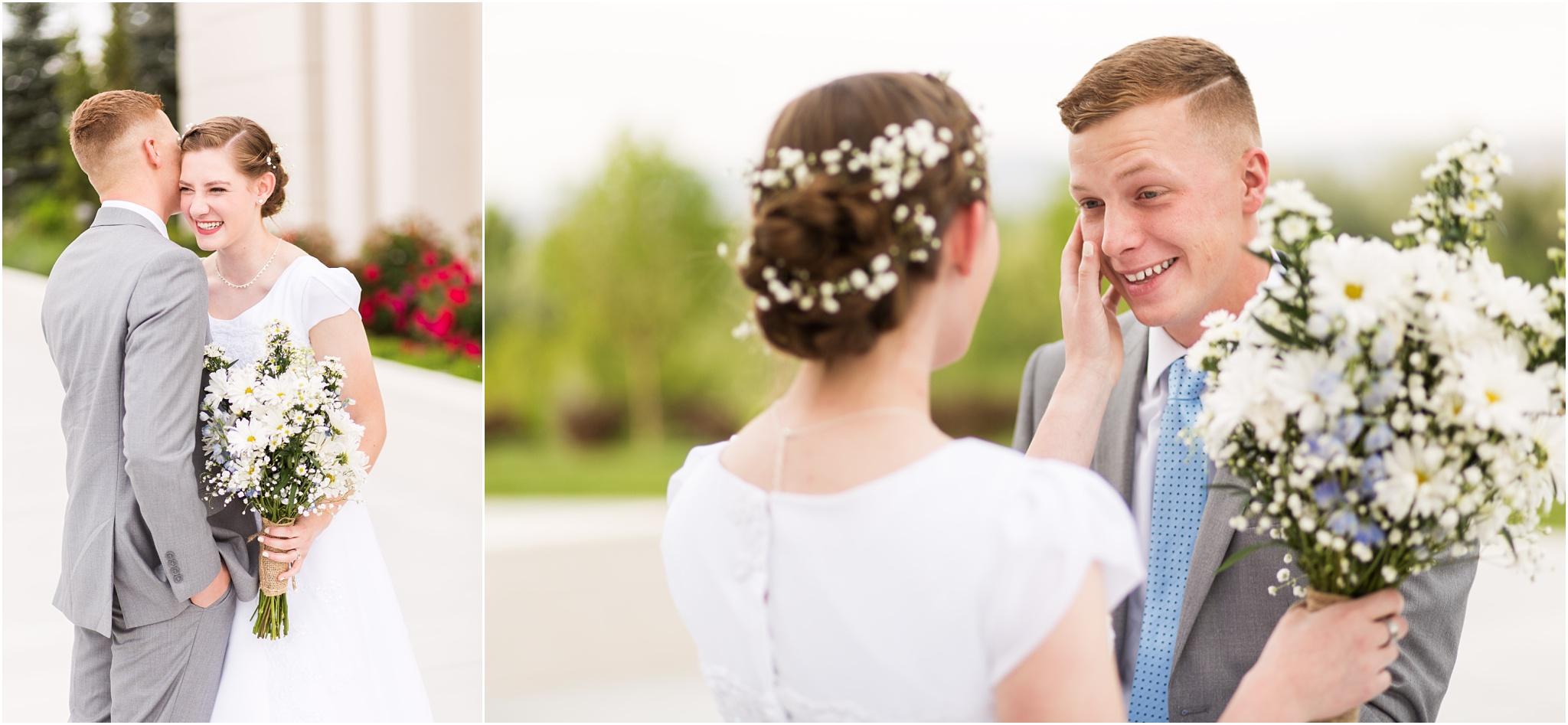 Wedding Photography_Meridian Idaho Temple_Boise Idaho_Leah Southwick Photography_0034.jpg