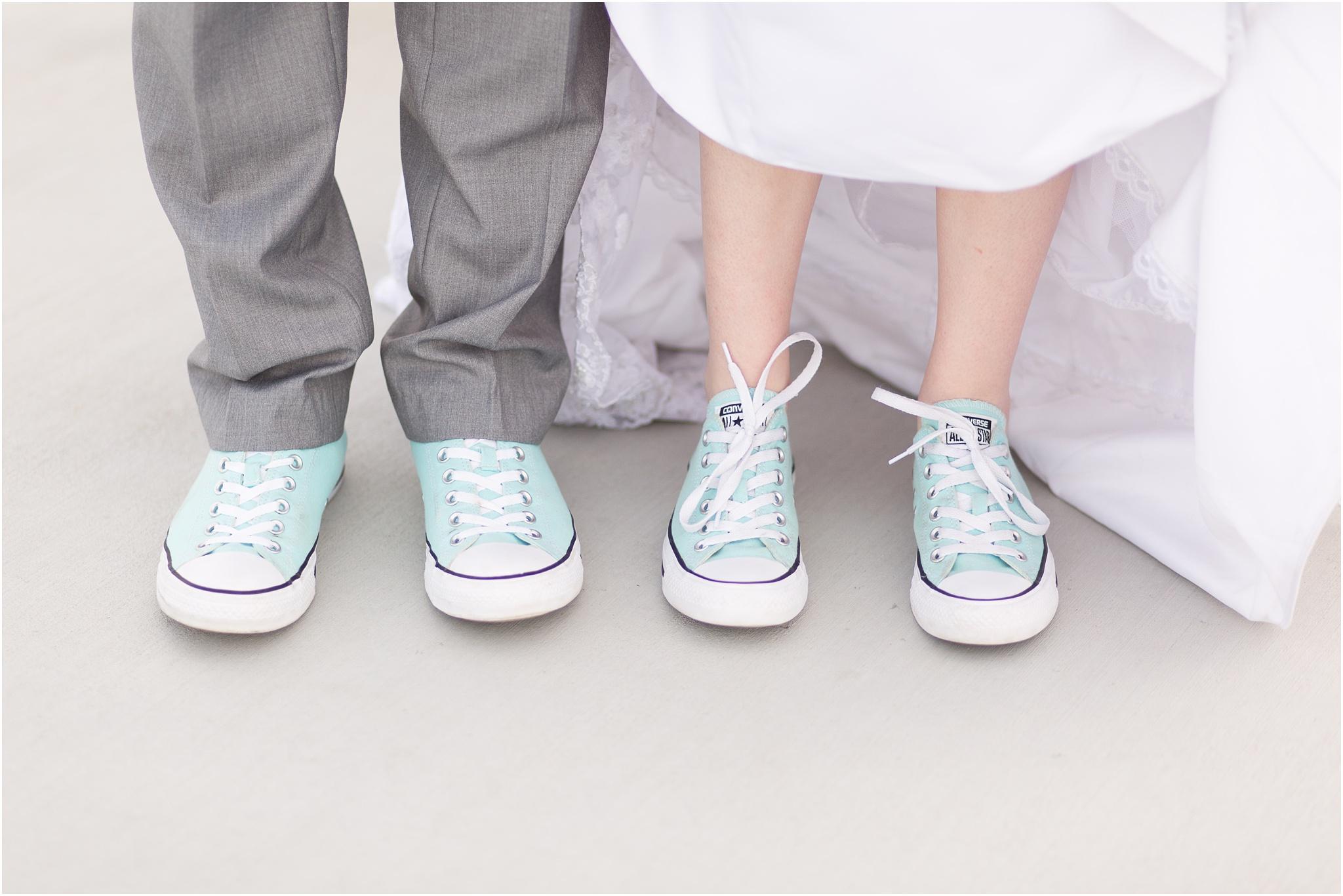 Wedding Photography_Meridian Idaho Temple_Boise Idaho_Leah Southwick Photography_0032.jpg