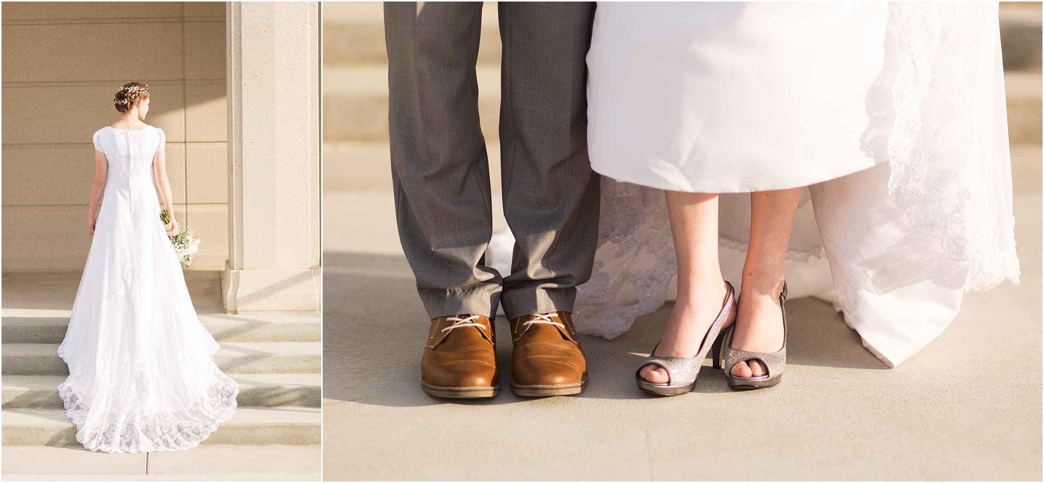 Wedding Photography_Meridian Idaho Temple_Boise Idaho_Leah Southwick Photography_0036.jpg