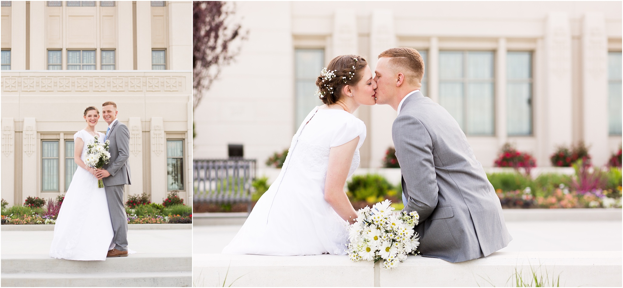 Wedding Photography_Meridian Idaho Temple_Boise Idaho_Leah Southwick Photography_0038.jpg