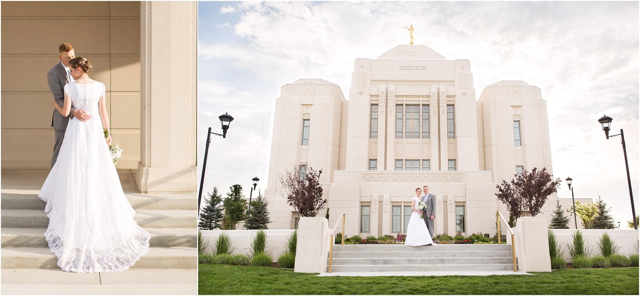 Wedding Photography_Meridian Idaho Temple_Boise Idaho_Leah Southwick Photography_0037.jpg