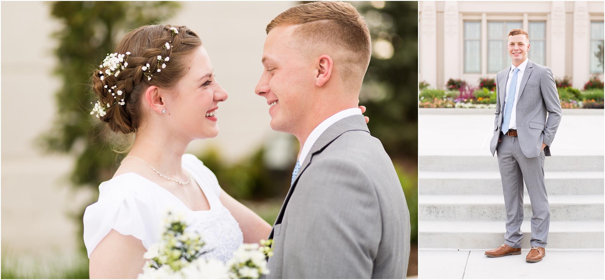 Wedding Photography_Meridian Idaho Temple_Boise Idaho_Leah Southwick Photography_0040.jpg
