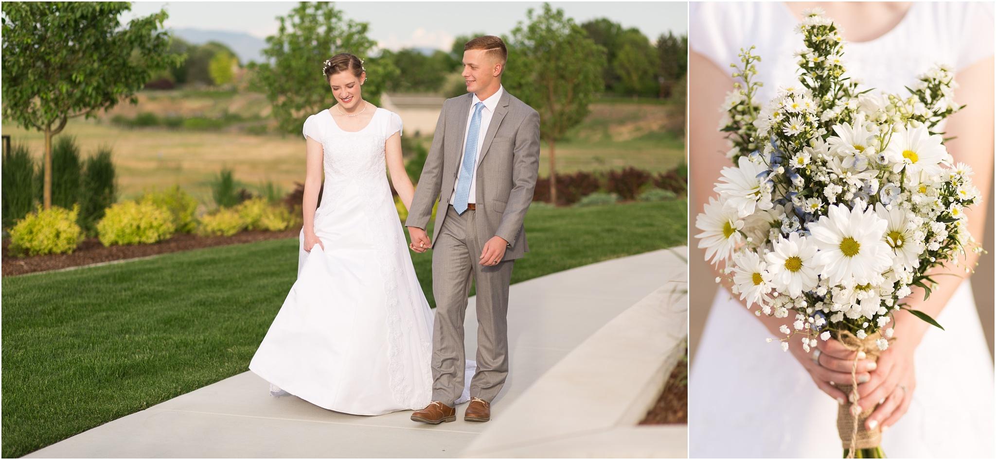 Wedding Photography_Meridian Idaho Temple_Boise Idaho_Leah Southwick Photography_0039.jpg