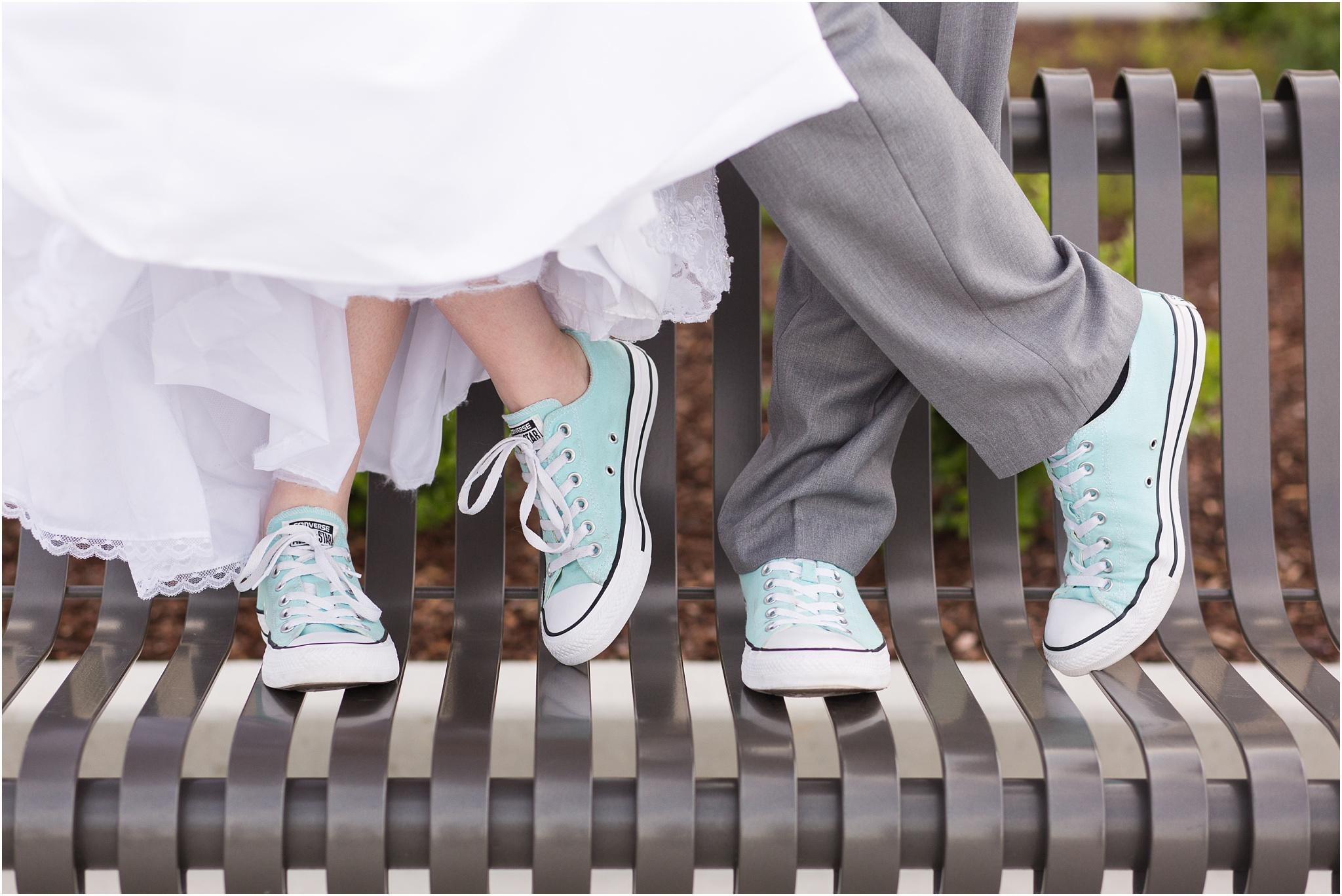 Wedding Photography_Meridian Idaho Temple_Boise Idaho_Leah Southwick Photography_0042.jpg