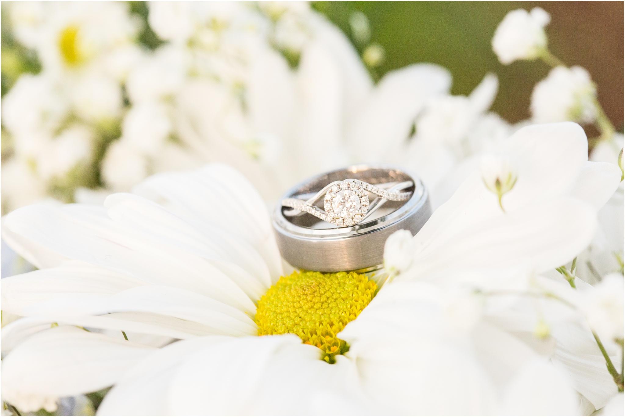 Wedding Photography_Meridian Idaho Temple_Boise Idaho_Leah Southwick Photography_0044.jpg