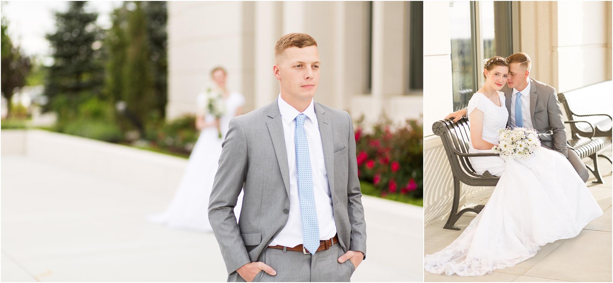 Wedding Photography_Meridian Idaho Temple_Boise Idaho_Leah Southwick Photography_0043.jpg