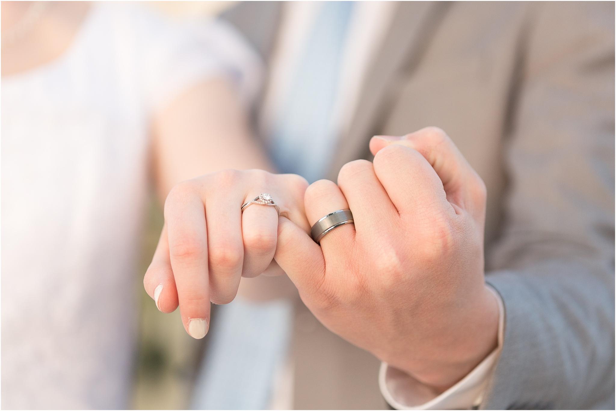 Wedding Photography_Meridian Idaho Temple_Boise Idaho_Leah Southwick Photography_0045.jpg