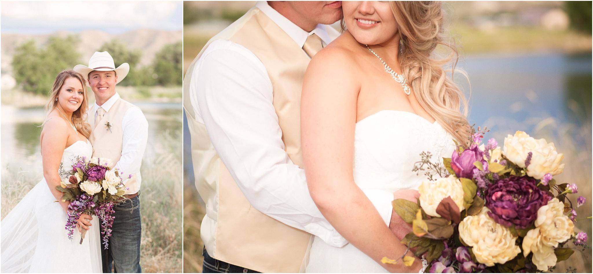 Wedding Photography_Emmett Idaho_Boise Idaho_Leah Southwick Photography_0046.jpg
