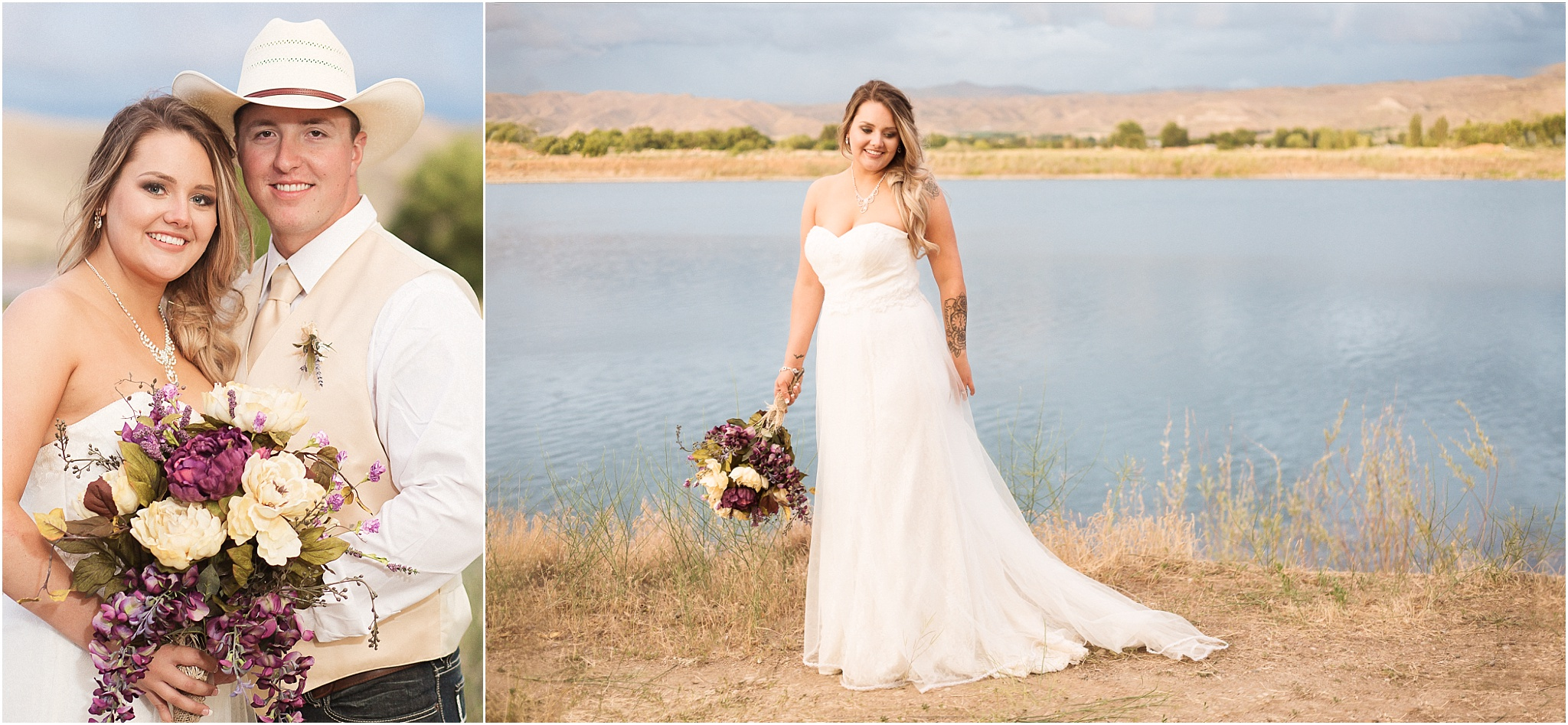 Wedding Photography_Emmett Idaho_Boise Idaho_Leah Southwick Photography_0048.jpg