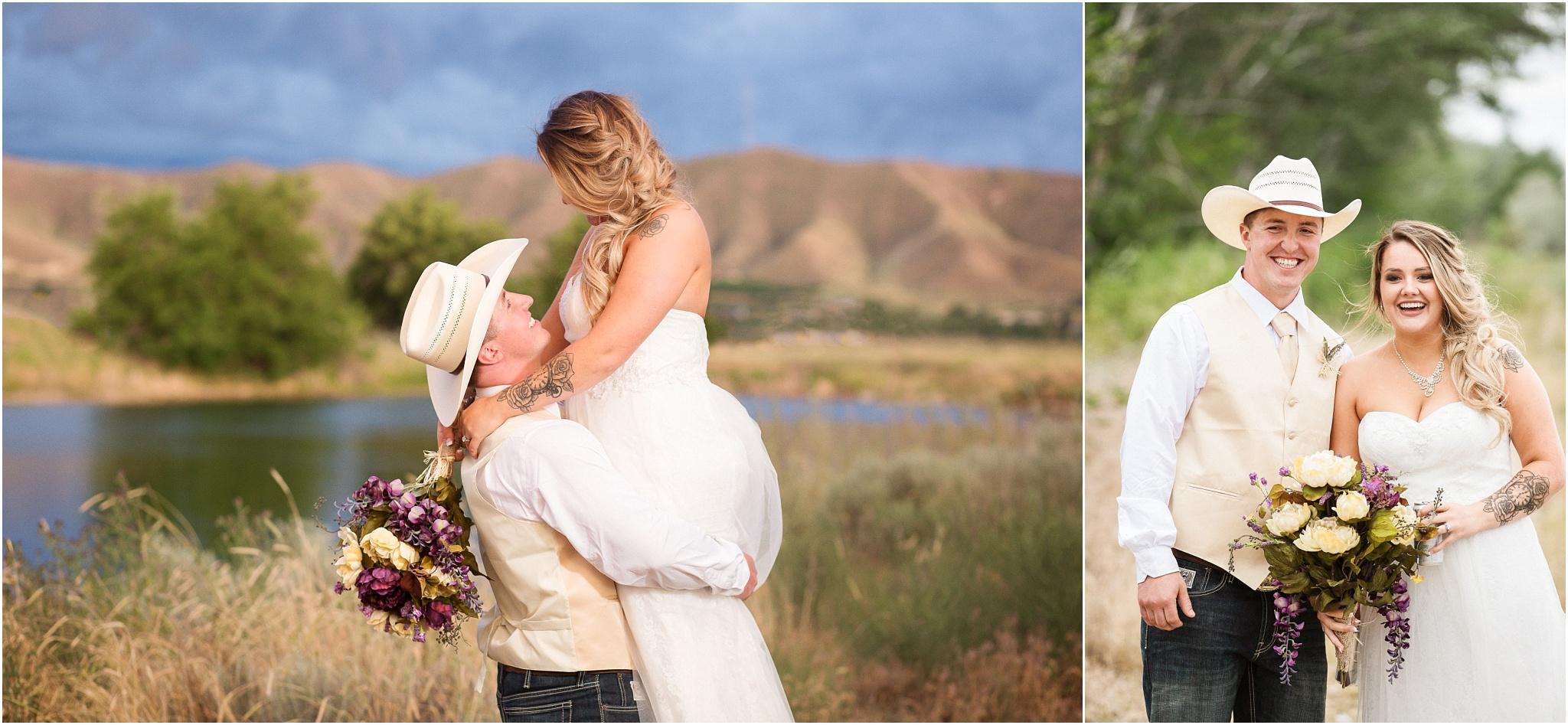 Wedding Photography_Emmett Idaho_Boise Idaho_Leah Southwick Photography_0047.jpg