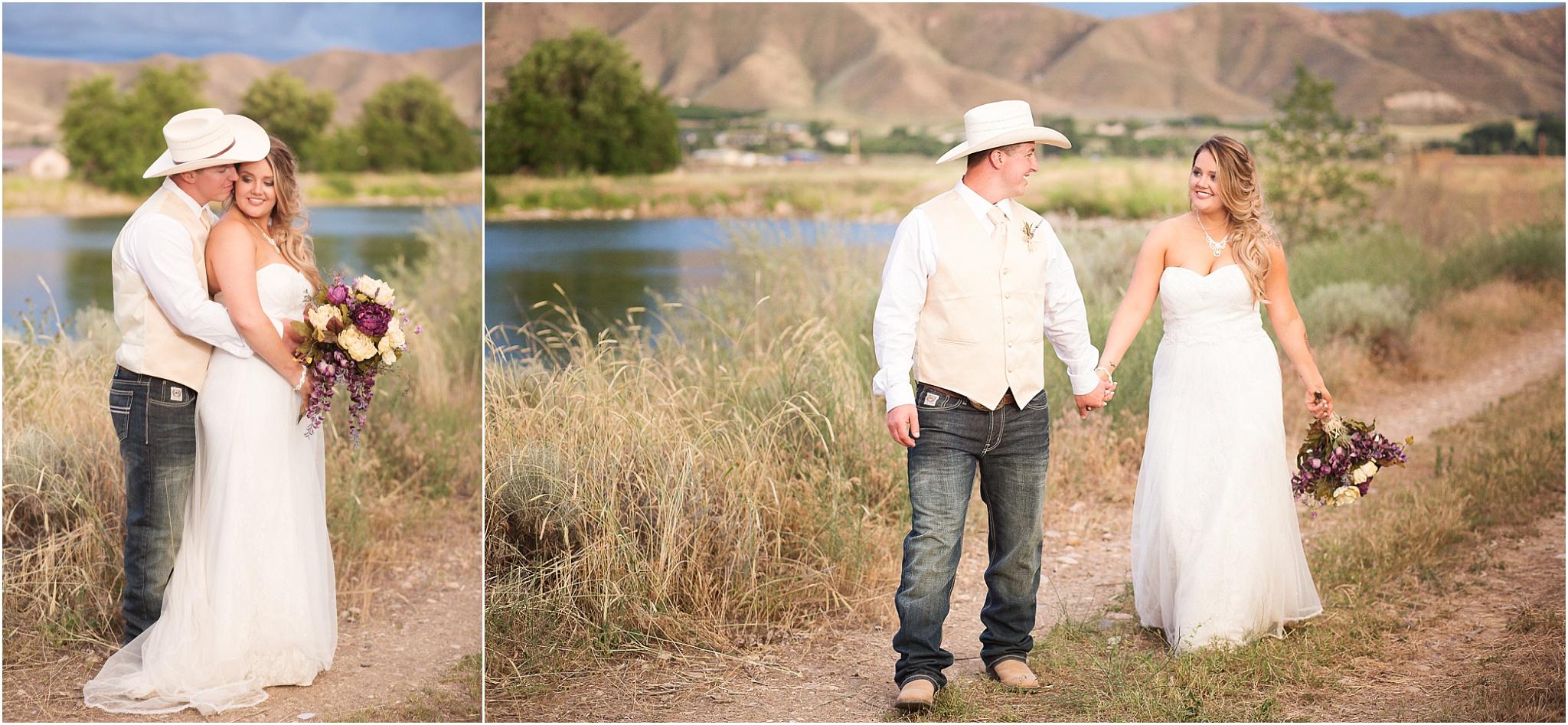 Wedding Photography_Emmett Idaho_Boise Idaho_Leah Southwick Photography_0049.jpg