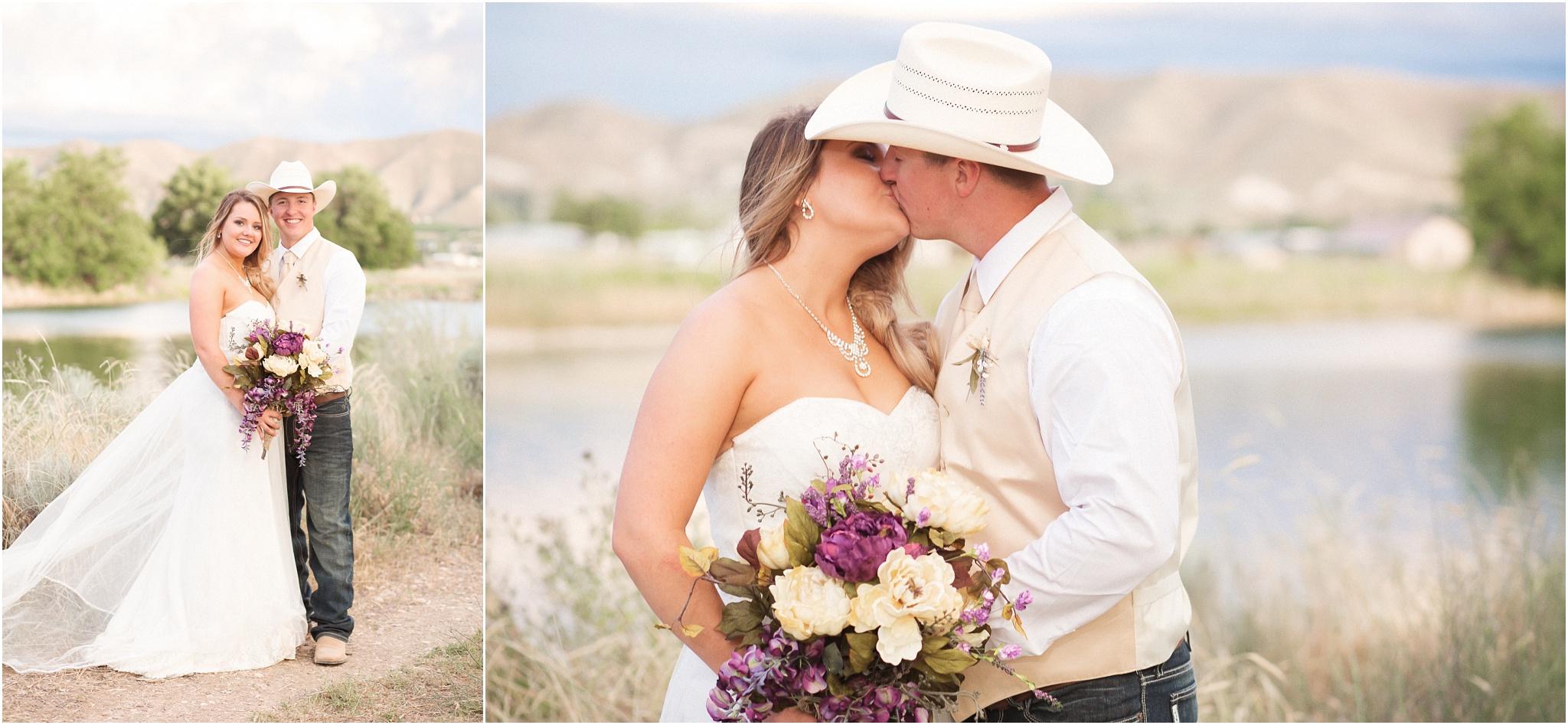 Wedding Photography_Emmett Idaho_Boise Idaho_Leah Southwick Photography_0050.jpg