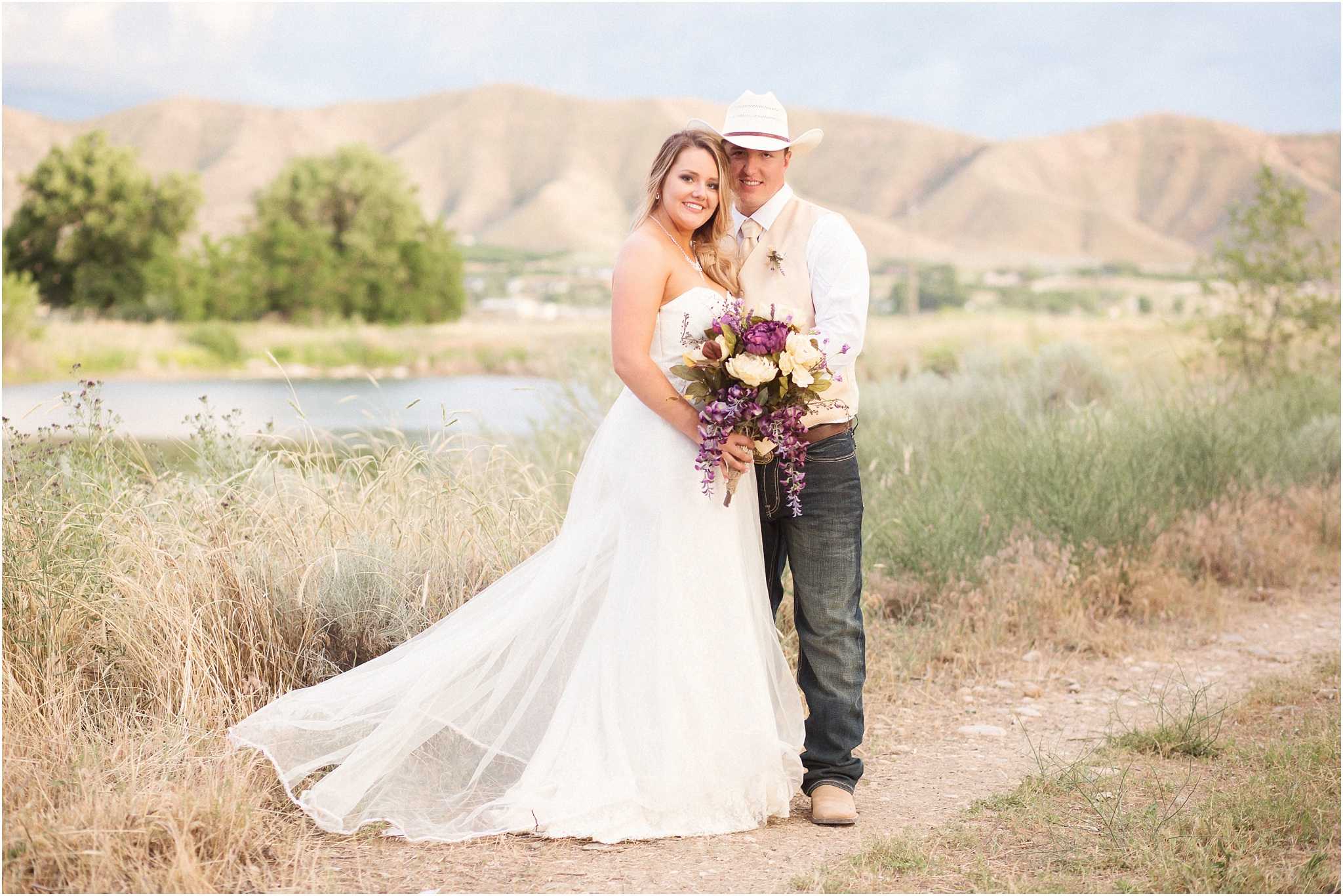 Wedding Photography_Emmett Idaho_Boise Idaho_Leah Southwick Photography_0051.jpg