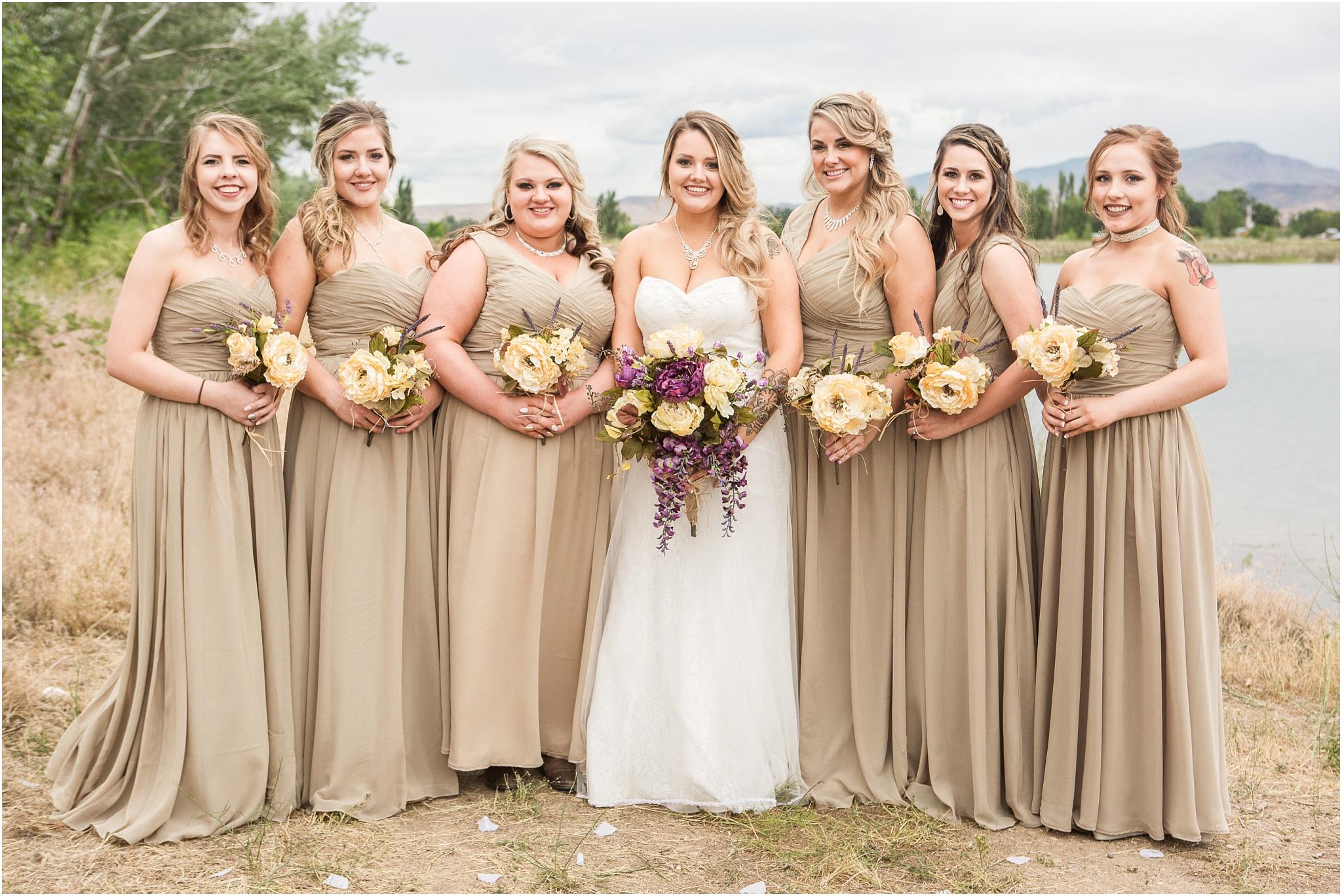 Wedding Photography_Emmett Idaho_Boise Idaho_Leah Southwick Photography_0054.jpg