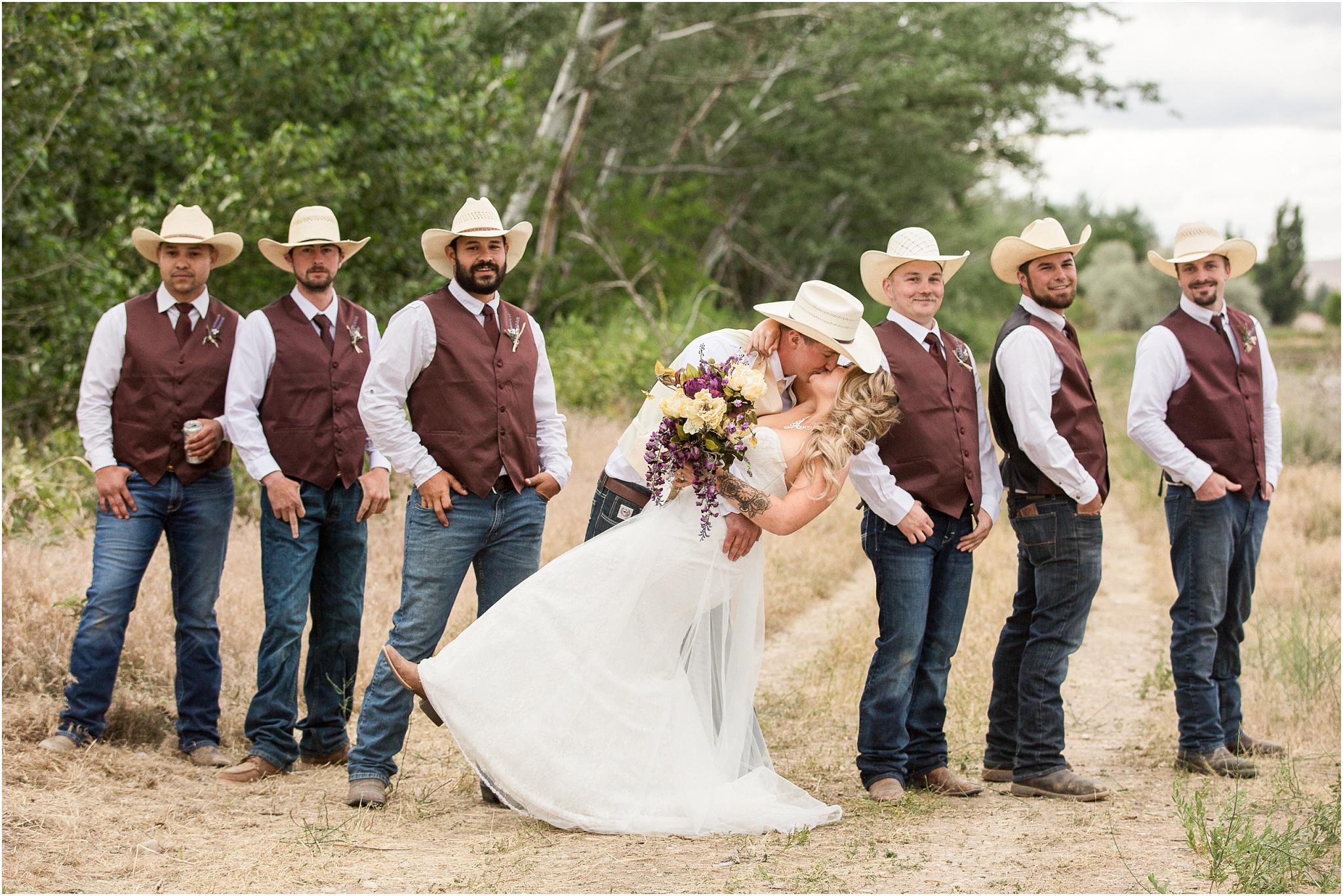 Wedding Photography_Emmett Idaho_Boise Idaho_Leah Southwick Photography_0056.jpg