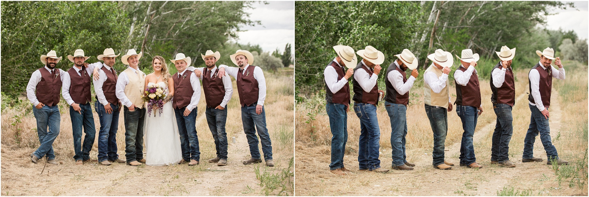 Wedding Photography_Emmett Idaho_Boise Idaho_Leah Southwick Photography_0057.jpg