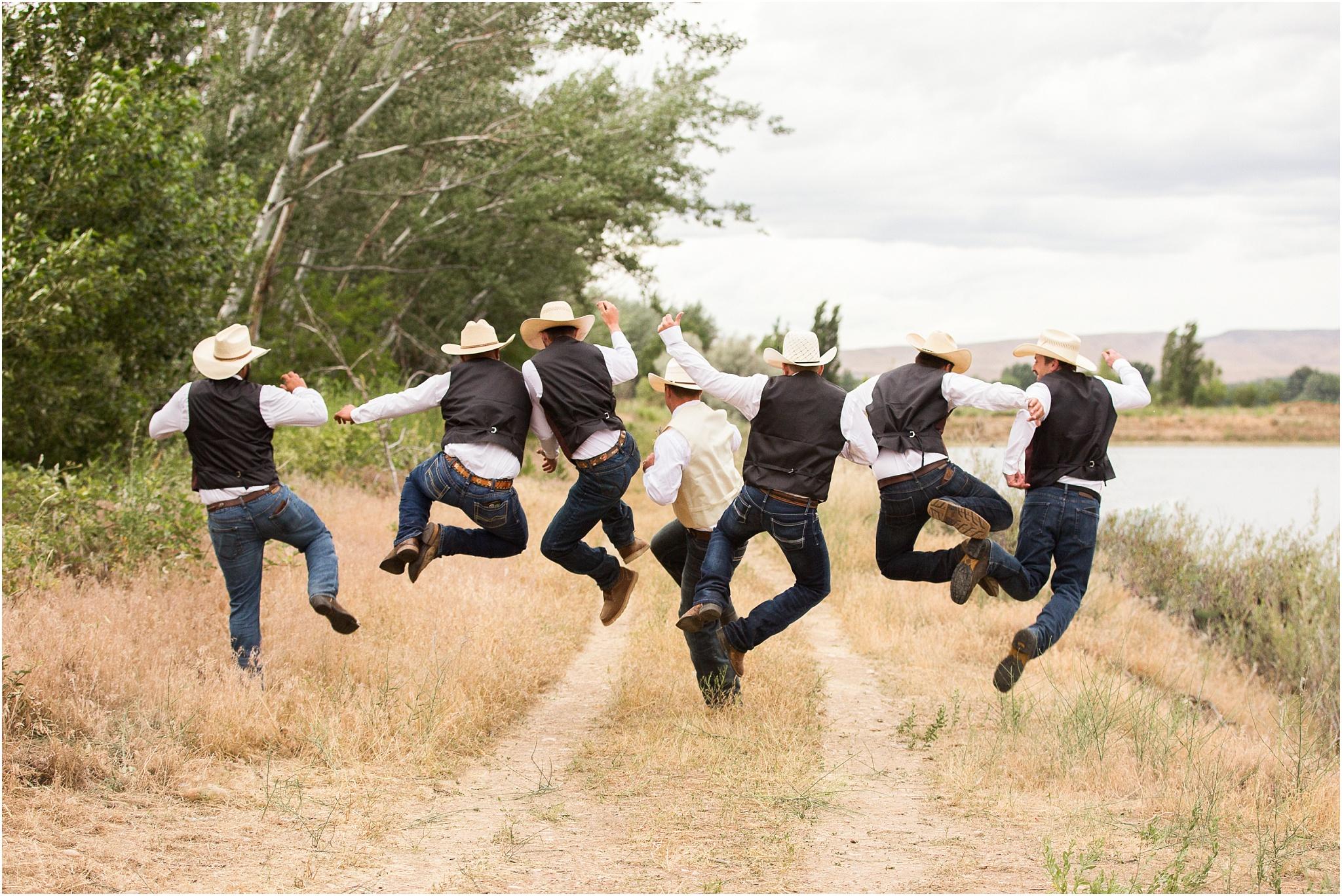 Wedding Photography_Emmett Idaho_Boise Idaho_Leah Southwick Photography_0058.jpg