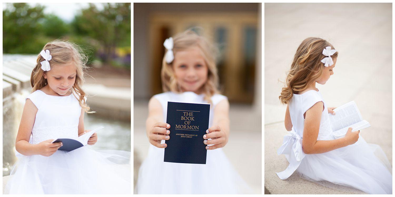 Baptism Photography_LDS_Meridian Idaho Temple_Boise Idaho_Leah Southwick Photography_0001.jpg