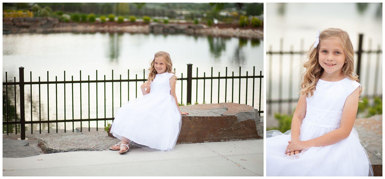 Baptism Photography_LDS_Meridian Idaho Temple_Boise Idaho_Leah Southwick Photography_0002.jpg