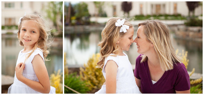 Baptism Photography_LDS_Meridian Idaho Temple_Boise Idaho_Leah Southwick Photography_0005.jpg