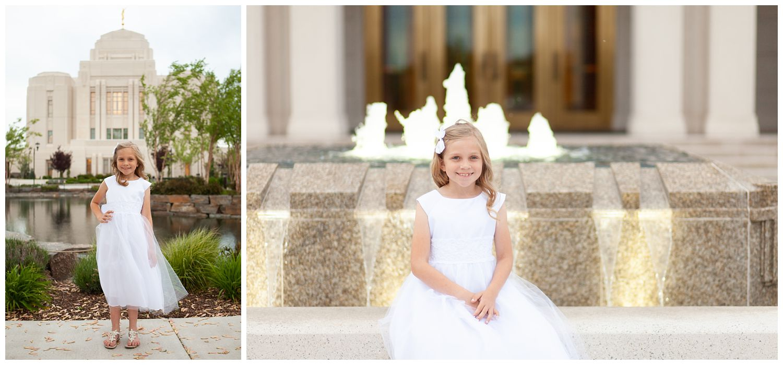Baptism Photography_LDS_Meridian Idaho Temple_Boise Idaho_Leah Southwick Photography_0007.jpg