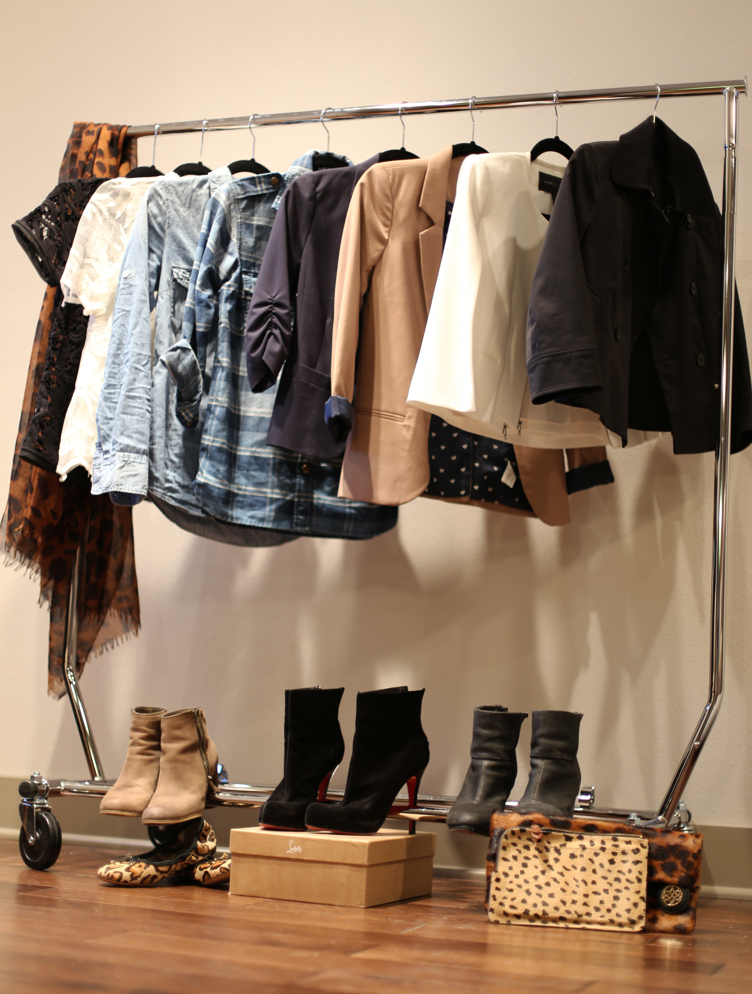 5 Must Haves In Your Closet.jpg